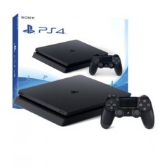 SONY KONSOLA 2016B PS4 1TB SLIM