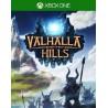 XBOX ONE VALHALLA HILLS DEFINITIVE ED