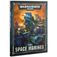 GAMES WORKSHOP WARHAMMER 40000 FIRST STRIKE