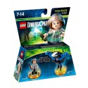 LEGO DIMENSIONS FUN PACK FANTASTIC BEASTS 71257