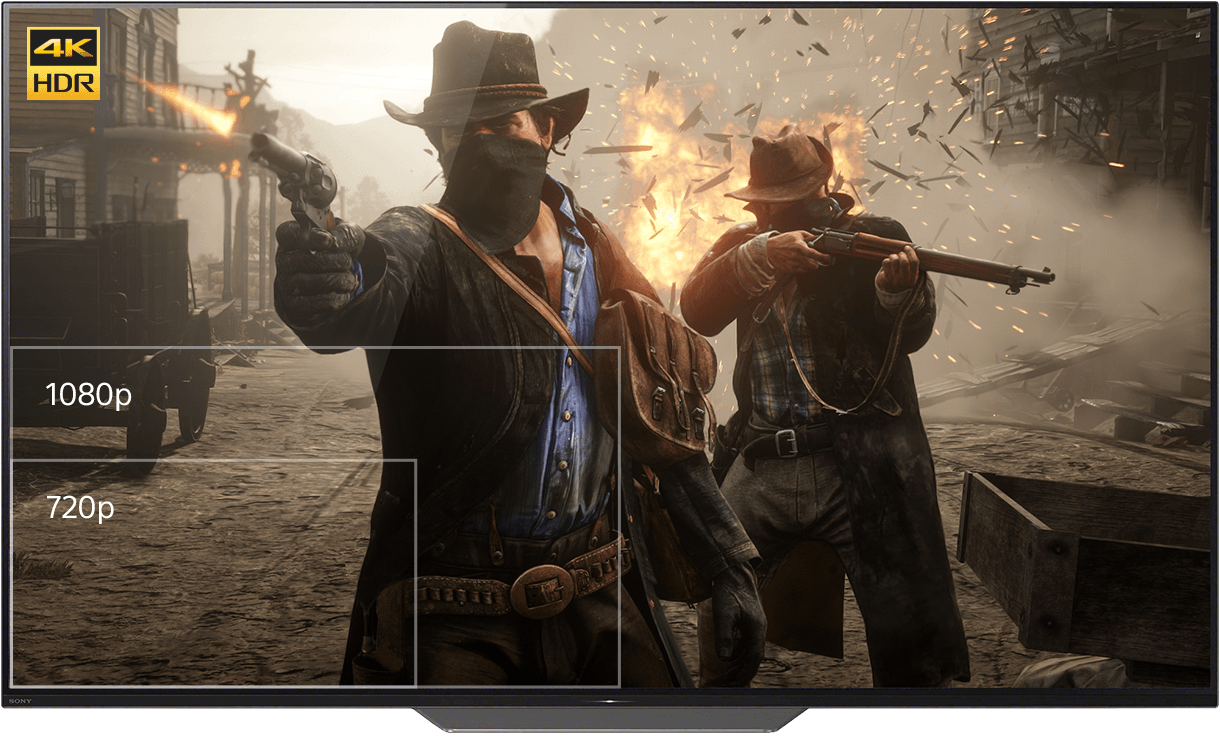 ps4-pro-4k-gaming-two-column-01-en-29oct